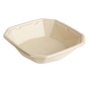Miska na šalát | 650 ml | 300 ks
